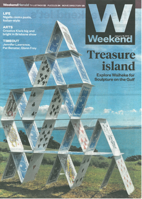 Weekend Herald 19 Jan 13 cover lr.jpg