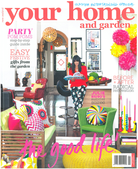 Yr Home & Gdn Jan 13 cover lr.jpg