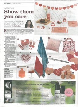Herald on Sunday 10 Feb pg 22 lr .jpg