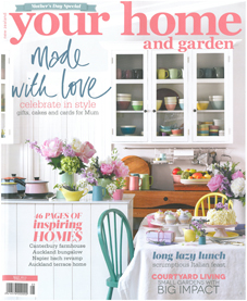 Your Home & Gdn cover - May 2013 lr.jpg