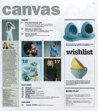 Canvas mag page 3 16 May lr.jpg