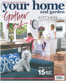 Yr Home & Gdn cover July 2013 lr.jpg