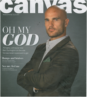 Canvas mag cover 13 Jul 13 lr.jpg
