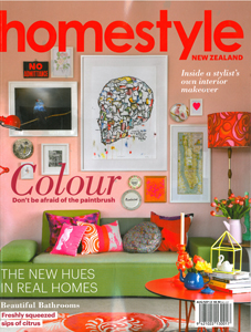 Homestyle Aug-Sep 13 cover lr.jpg