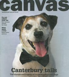 Canvas mag cover 28 Sep 13 lr.jpg