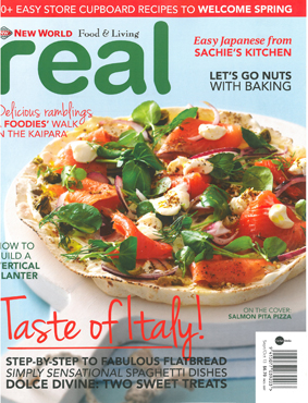 Real mag cover Sept-Oct 2013 issue lr.jpg
