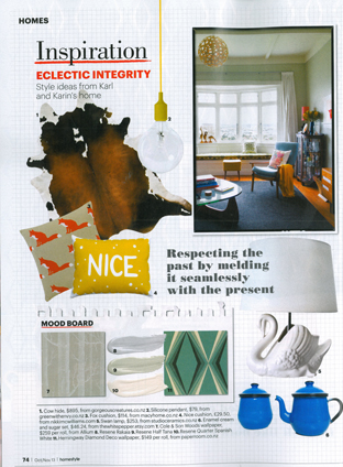 Homestyle Oct Nov issue page 74 lr.jpg