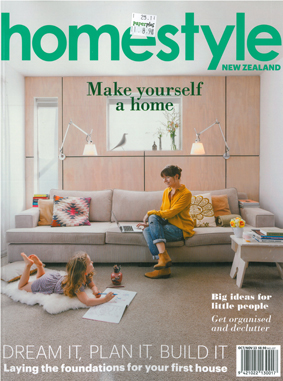 Homestyle Oct Nov issue cover lr.jpg