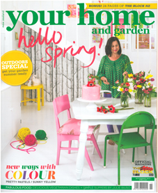 Yr Home & Gdn Nov cover lr.jpg
