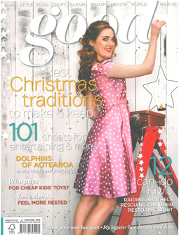 Good magazine cover Nov-Dec lr.jpg