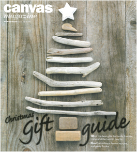 Canvas mag 07 Dec cover lr