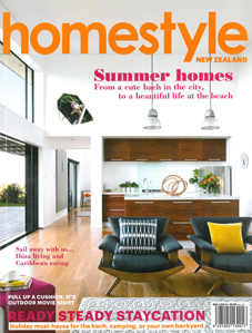 Homestyle Dec Jan cover lr.jpg