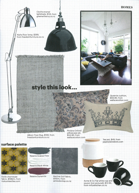 Homestyle Dec Jan page lr.jpg