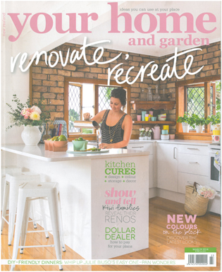 Yr Home & Gdn Mar 2014 cover lr