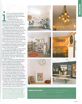 Yr Home & Gdn feature pg 2 lr.jpg